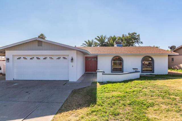 4703 W Montebello Avenue, Glendale, AZ 85301 (MLS #5864432) :: The Pete Dijkstra Team