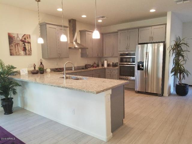 1838 W Pollack Street, Phoenix, AZ 85041 (MLS #5864505) :: The Jesse Herfel Real Estate Group