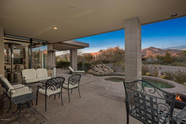 39869 N 107TH Way, Scottsdale, AZ 85262 (MLS #5864555) :: Revelation Real Estate