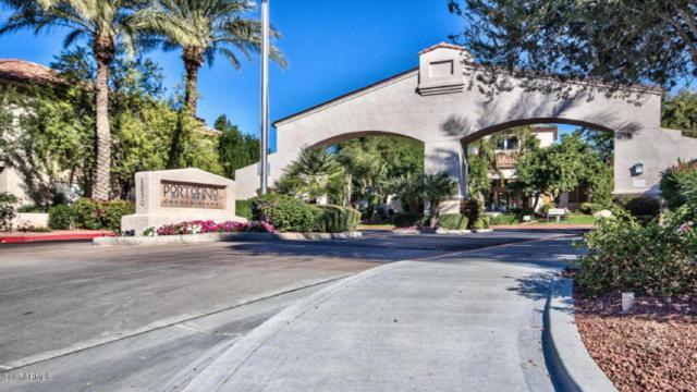 3830 E Lakewood Parkway E #2011, Phoenix, AZ 85048 (MLS #5864591) :: Yost Realty Group at RE/MAX Casa Grande