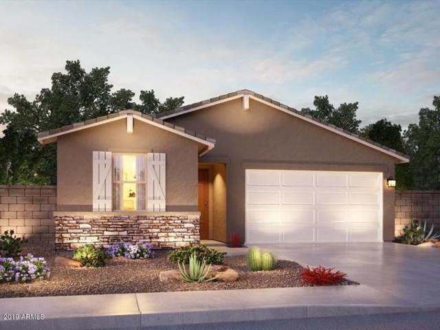 12363 W Myrtle Avenue, Glendale, AZ 85307 (MLS #5864597) :: Conway Real Estate
