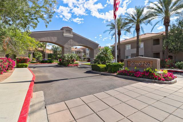 3830 E Lakewood Parkway E #2020, Phoenix, AZ 85048 (MLS #5864662) :: Arizona 1 Real Estate Team