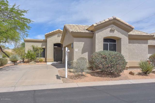4756 E Casey Lane, Cave Creek, AZ 85331 (MLS #5864686) :: The Daniel Montez Real Estate Group