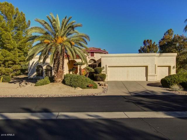18908 E Reata Lane, Rio Verde, AZ 85263 (MLS #5864764) :: Santizo Realty Group