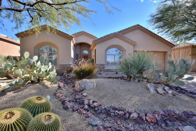 9399 E Cavalry Drive, Scottsdale, AZ 85262 (MLS #5864880) :: Yost Realty Group at RE/MAX Casa Grande