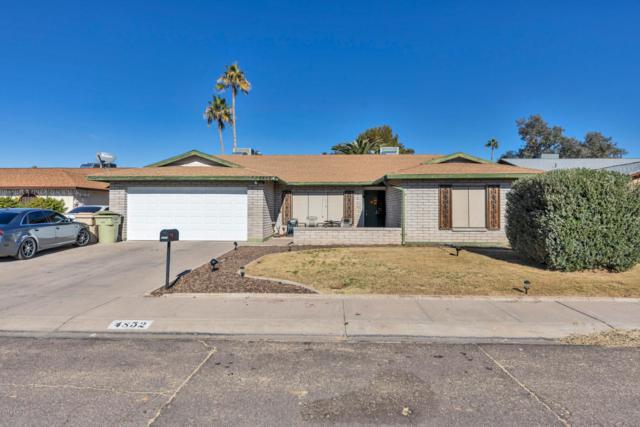 4852 W Onyx Avenue, Glendale, AZ 85302 (MLS #5864918) :: The W Group