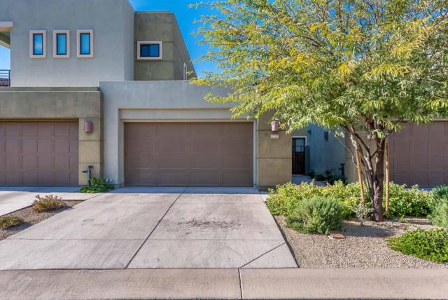 27000 N Alma School Parkway #1037, Scottsdale, AZ 85262 (MLS #5864950) :: Phoenix Property Group
