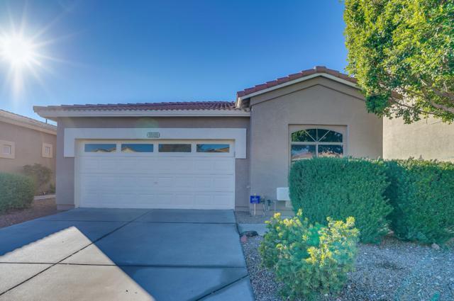 9909 E Flossmoor Avenue, Mesa, AZ 85208 (MLS #5864953) :: Conway Real Estate