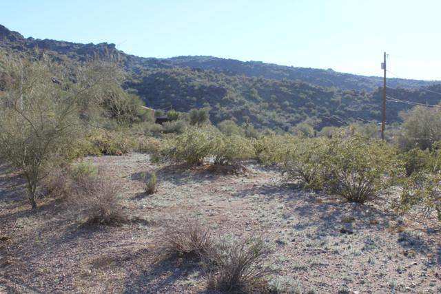 2613 E Winston Drive, Phoenix, AZ 85042 (#5865001) :: AZ Power Team | RE/MAX Results