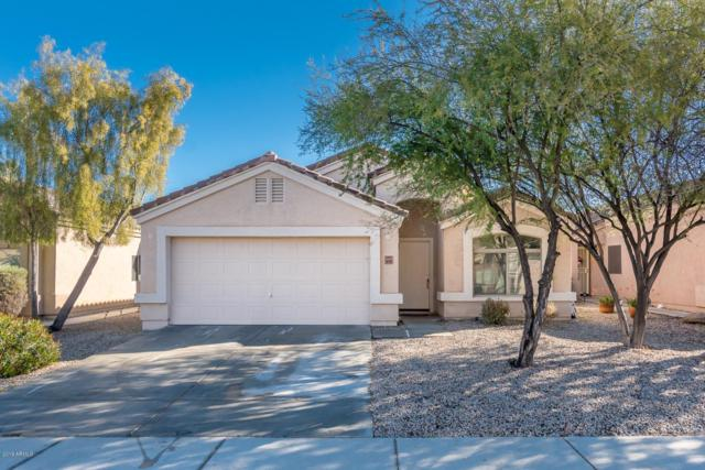 34195 N Alison Drive, Queen Creek, AZ 85142 (MLS #5865021) :: The Everest Team at My Home Group