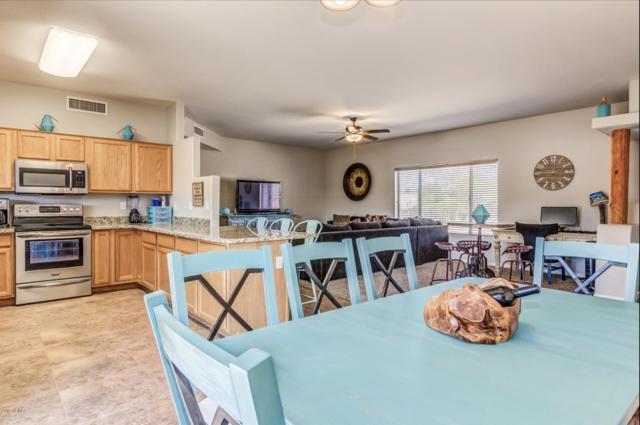2021 W Desert Hills Drive, Phoenix, AZ 85086 (MLS #5865092) :: The Daniel Montez Real Estate Group