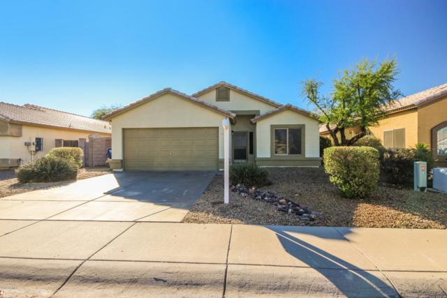 11425 W Cambridge Avenue, Avondale, AZ 85392 (MLS #5865132) :: The Property Partners at eXp Realty