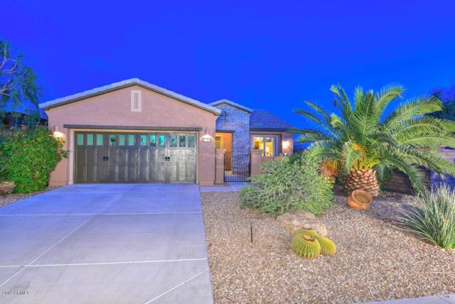 26723 N 127th Drive, Peoria, AZ 85383 (MLS #5865180) :: The Everest Team at My Home Group