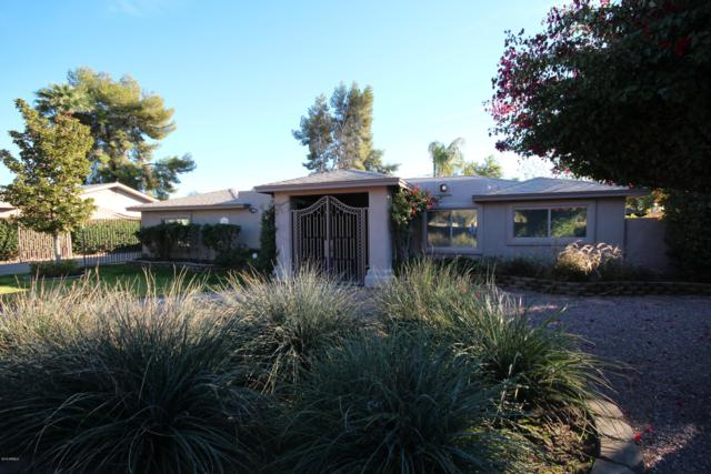 1001 E Missouri Avenue, Phoenix, AZ 85014 (MLS #5865201) :: Kortright Group - West USA Realty