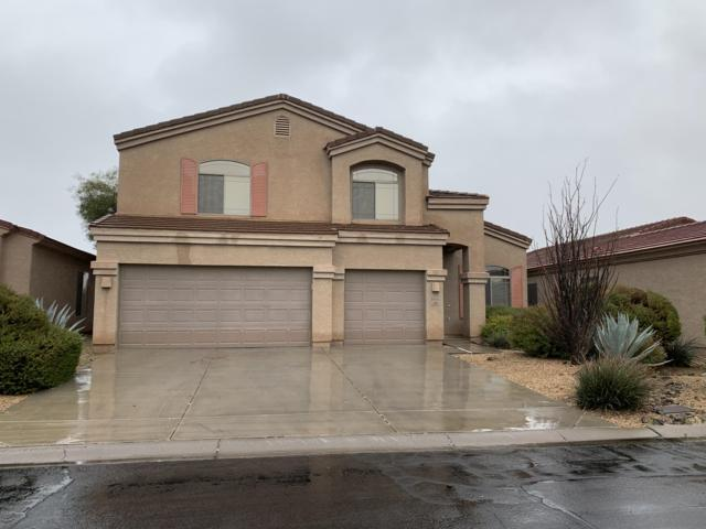 34033 N 43RD Street, Cave Creek, AZ 85331 (MLS #5865323) :: Yost Realty Group at RE/MAX Casa Grande