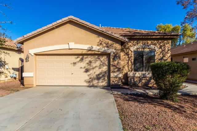 12530 W Bird Lane, Litchfield Park, AZ 85340 (MLS #5865443) :: Kortright Group - West USA Realty