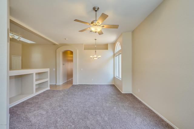 16634 S 23RD Street, Phoenix, AZ 85048 (MLS #5865500) :: The Daniel Montez Real Estate Group