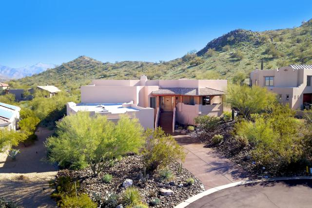 11315 S Santa Margarita Lane, Goodyear, AZ 85338 (MLS #5865511) :: The Garcia Group