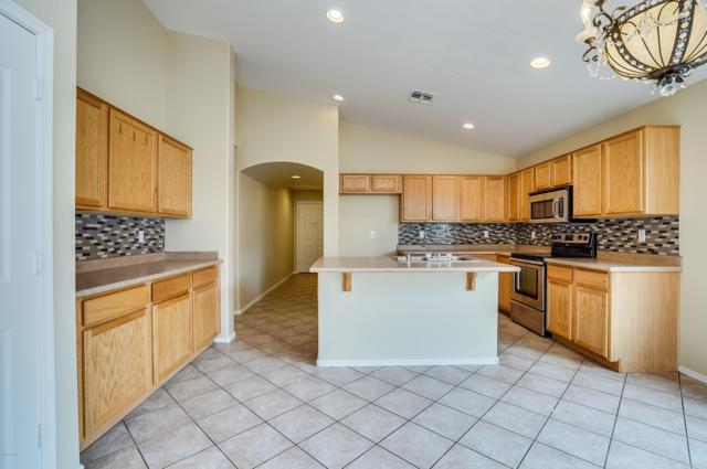 35690 N Belgian Blue Court, San Tan Valley, AZ 85143 (MLS #5865621) :: Yost Realty Group at RE/MAX Casa Grande