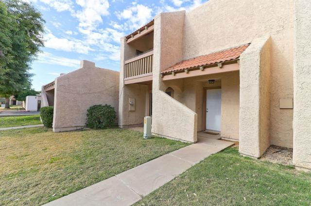 5419 W Laurie Lane, Glendale, AZ 85302 (MLS #5865642) :: RE/MAX Excalibur