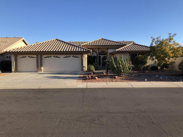 8939 W Rosemonte Drive, Peoria, AZ 85382 (MLS #5865679) :: The Property Partners at eXp Realty