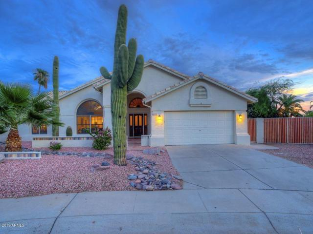 16221 N 50TH Street, Scottsdale, AZ 85254 (MLS #5865760) :: The Property Partners at eXp Realty