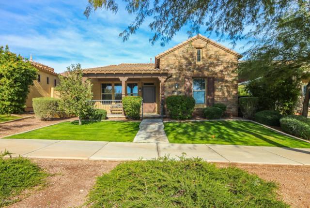 20988 W Sunrise Lane, Buckeye, AZ 85396 (MLS #5865805) :: CC & Co. Real Estate Team