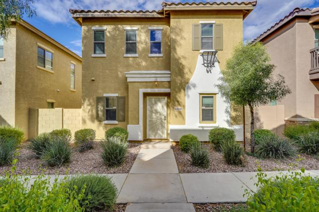 14150 W Country Gables Drive, Surprise, AZ 85379 (MLS #5865837) :: The Everest Team at My Home Group