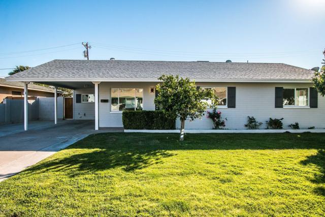 2519 E Elm Street, Phoenix, AZ 85016 (MLS #5866003) :: RE/MAX Excalibur