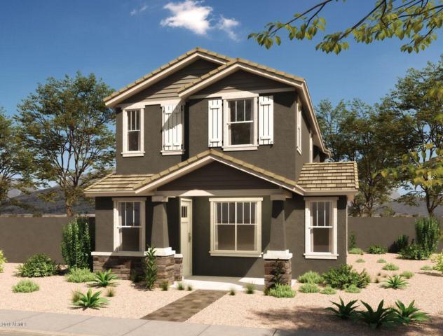 2032 W Trotter Trail, Phoenix, AZ 85085 (MLS #5866034) :: Conway Real Estate