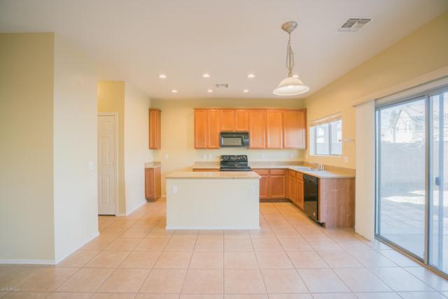 8140 W Palo Verde Avenue, Peoria, AZ 85345 (MLS #5866132) :: Conway Real Estate
