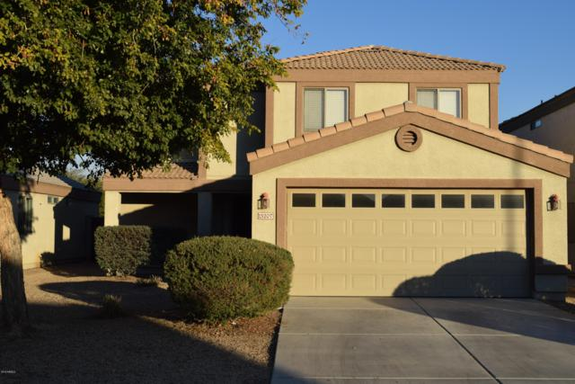 15207 N B Court, El Mirage, AZ 85335 (MLS #5866201) :: The Property Partners at eXp Realty