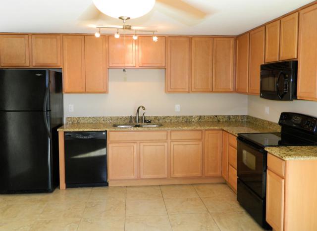 4049 E Captain Dreyfus Avenue, Phoenix, AZ 85032 (MLS #5866229) :: Power Realty Group Model Home Center