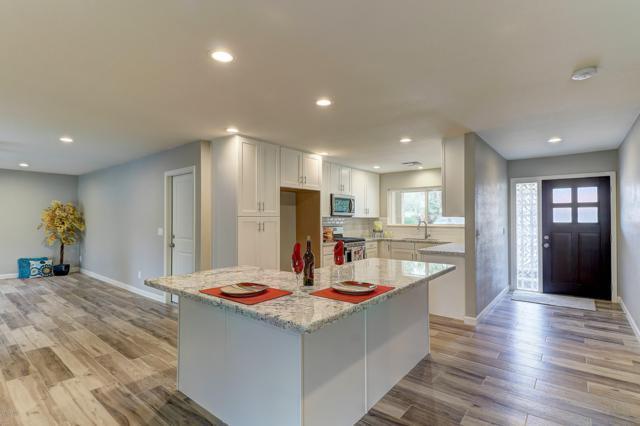 4829 E Laurel Lane, Scottsdale, AZ 85254 (MLS #5866353) :: Kepple Real Estate Group