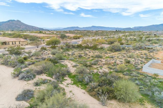 8403 E Nightingale Star Drive, Scottsdale, AZ 85266 (MLS #5866467) :: Yost Realty Group at RE/MAX Casa Grande