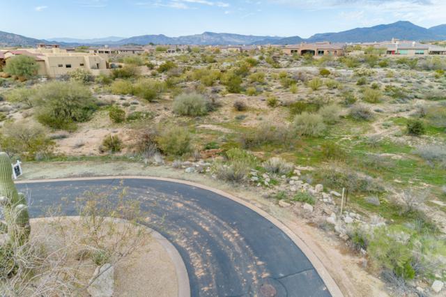 8530 E Nightingale Star Drive, Scottsdale, AZ 85266 (MLS #5866484) :: Yost Realty Group at RE/MAX Casa Grande