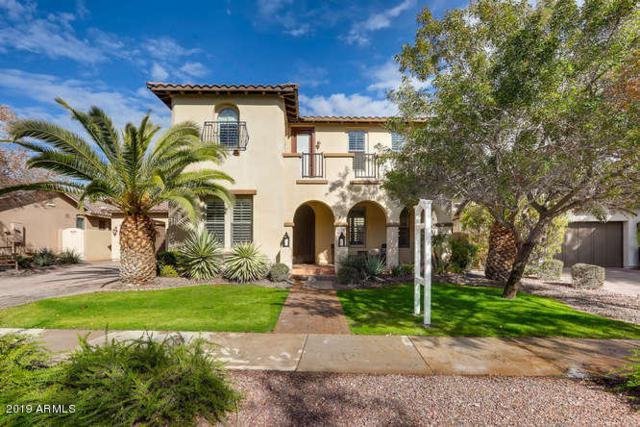 4051 N Founder Circle, Buckeye, AZ 85396 (MLS #5866528) :: The Garcia Group