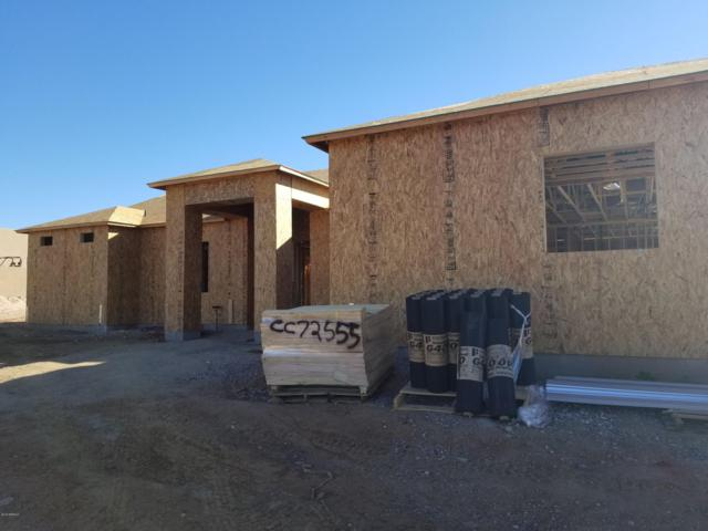 40018 N 7TH Street, Phoenix, AZ 85086 (MLS #5866616) :: Revelation Real Estate