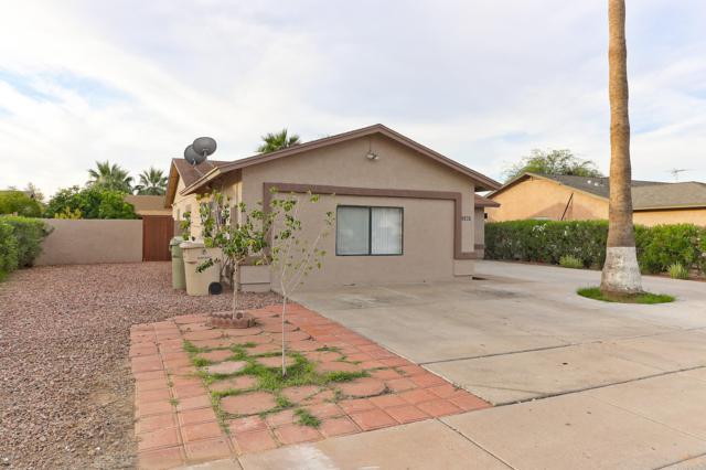 7367 W Denton Lane, Glendale, AZ 85303 (MLS #5866646) :: neXGen Real Estate