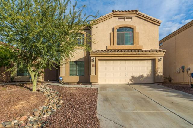 23404 W Mohave Street, Buckeye, AZ 85326 (MLS #5866687) :: Conway Real Estate