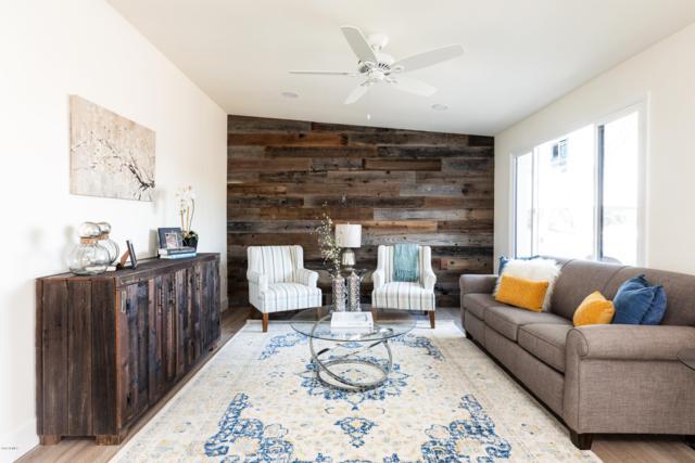 1939 E Alameda Drive, Tempe, AZ 85282 (MLS #5866722) :: The Property Partners at eXp Realty