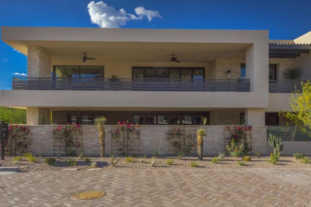 5573 E Stella Lane, Paradise Valley, AZ 85253 (MLS #5866799) :: Arizona 1 Real Estate Team