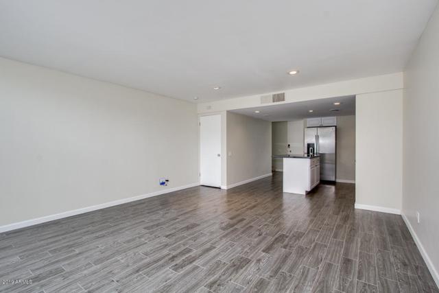4411 N 40th Street #40, Phoenix, AZ 85018 (MLS #5866806) :: The Everest Team at My Home Group