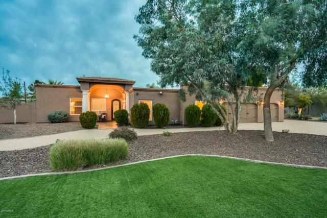 6620 E Cholla Street, Scottsdale, AZ 85254 (MLS #5866847) :: The W Group
