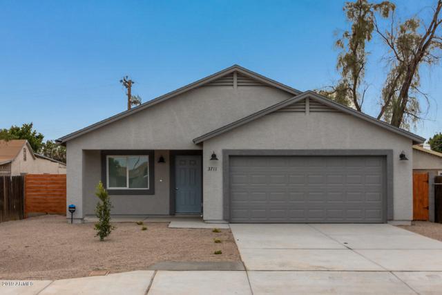 3711 W Portland Street, Phoenix, AZ 85009 (MLS #5866865) :: Occasio Realty