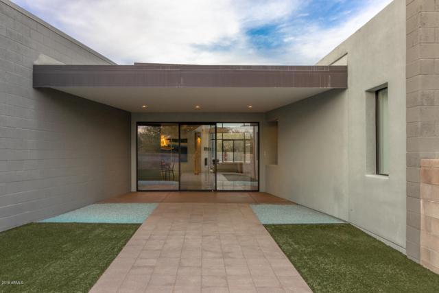 9600 E Horizon Drive, Scottsdale, AZ 85262 (MLS #5866965) :: The W Group
