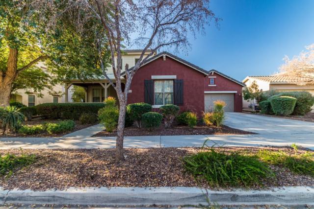20515 W Daniel Place, Buckeye, AZ 85396 (MLS #5867034) :: The Garcia Group