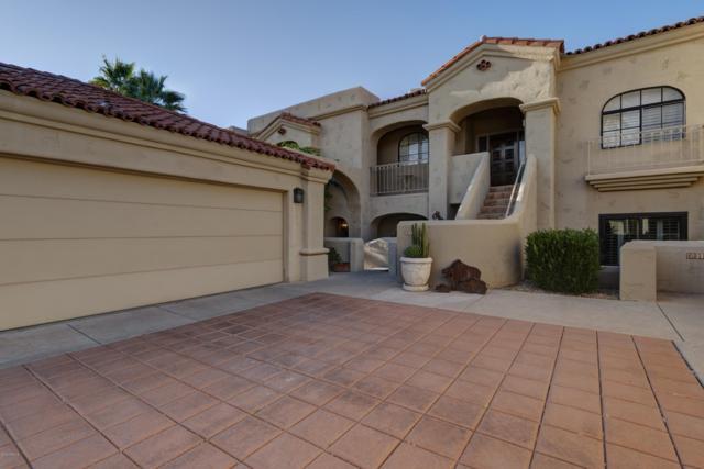 6142 N 28TH Street, Phoenix, AZ 85016 (MLS #5867169) :: The Carin Nguyen Team
