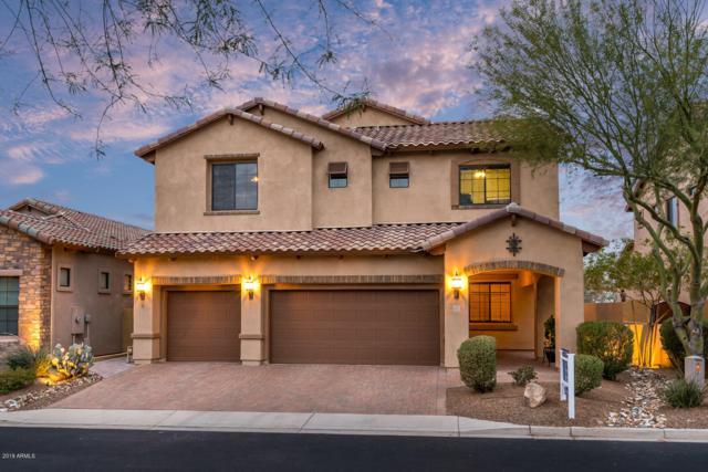 1920 N Channing, Mesa, AZ 85207 (MLS #5867180) :: Conway Real Estate