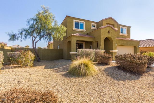 28427 N 52ND Place, Cave Creek, AZ 85331 (MLS #5867228) :: Scott Gaertner Group